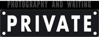 PRIVATE-logo-2015-1